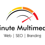 Minute Multimedia logo