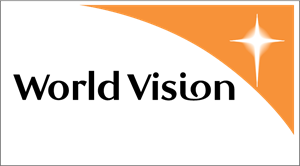 World Vision Malawi logo